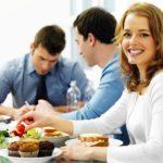 Fruits au travail : quels bienfaits sur la santé ?