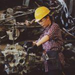 TMS, prévenir les troubles musculo-squelettiques au travail