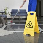 Conseils pour mieux gérer les accidents du travail