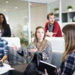 Quelles solutions d'aménagement pour un travail optimal des salariés ?