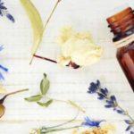 Quelles huiles essentielles anti stress au travail ?