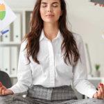 Découvrez quelles pierres de protection choisir au travail